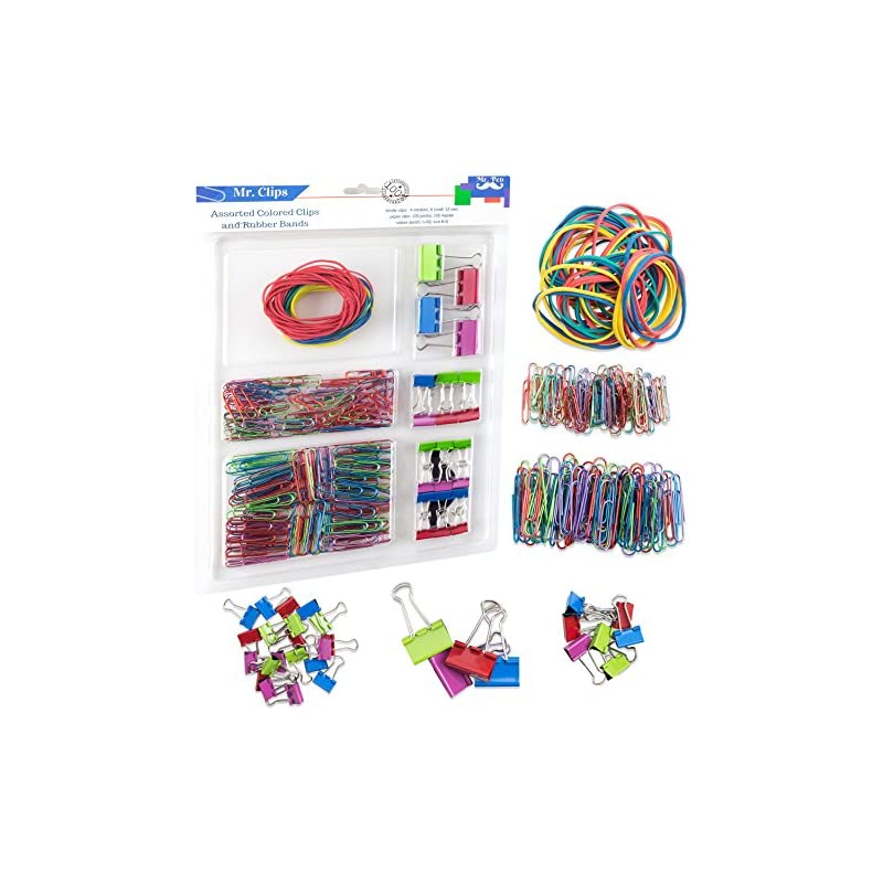 mr-pen-assorted-colored-binder-clips