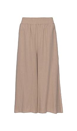 Femme Culotte Jupe Pantalon Connection Style French 0qU74U 705c2e81a693