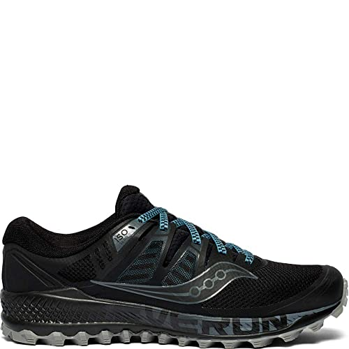 277f93ecb2 Saucony Men's S20483-2 Trail Running Shoe
