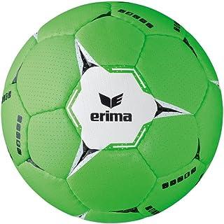 Erima 7200708 Ballon de Handball Mixte