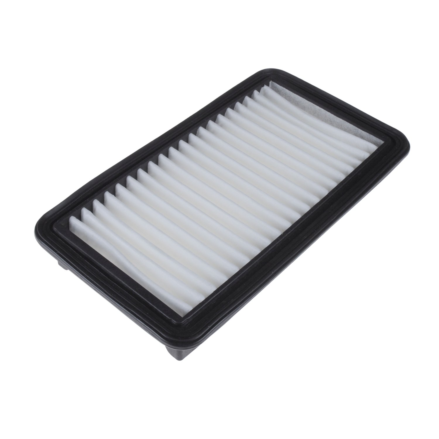Blue Print ADK82237 air filter  - Pack of 1 Automotive Distributors Limited