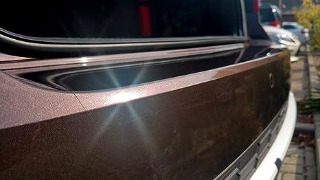 Typ W639 Bj.2005-2014 passend Schutzfolie und Autofolie f/ür T/üreinstiege PR-Folia Einstiegsleisten f/ür Vito//Viano Steinschlagschutzfolie Lackschutzfolie in Schwarz
