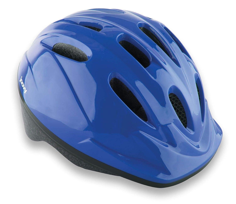 Joovy Noodle Helmet Small/Medium, Blueberry