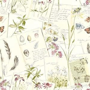 Herramientas De Diseño Floral
