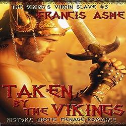 Taken by the Vikings