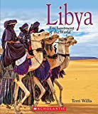 Libya (Enchantment of the World, Second Series)