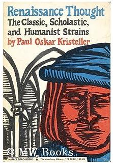 books renaissance humanism essay
