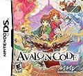 Avalon Code - Nintendo DS