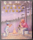 Starry Night, David Spohn, 068811170X