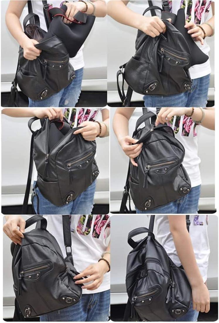 MEETBM ZIMO,Shockproof Neoprene Bag Magic Wrap Blanket for Canon//Nikon//Sony Camera Lens Size 45 x 45cm