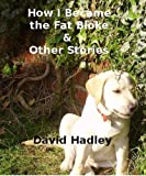 How I Became the Fat Bloke and Other Stories