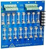 Altronix Power Distribution Module PD16W