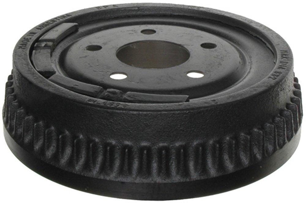 Raybestos 2301R Professional Grade Brake Drum