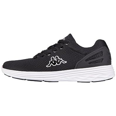 Trust, Unisex Adults Low-Top Sneakers Kappa