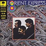 Orient Express by Fallout (2008-07-04)
