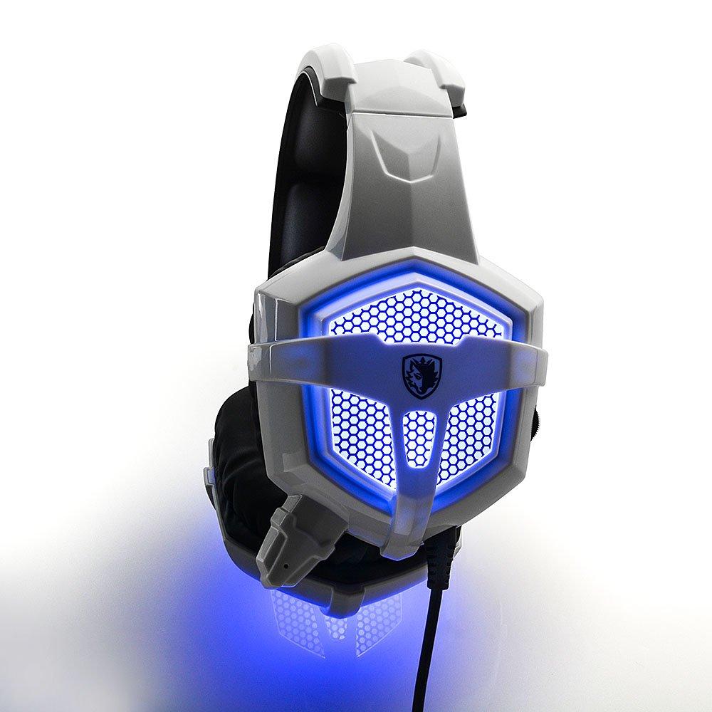 Картинки по запросу наушники gaming headset sa-738