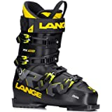 Lange RX 120 Boot