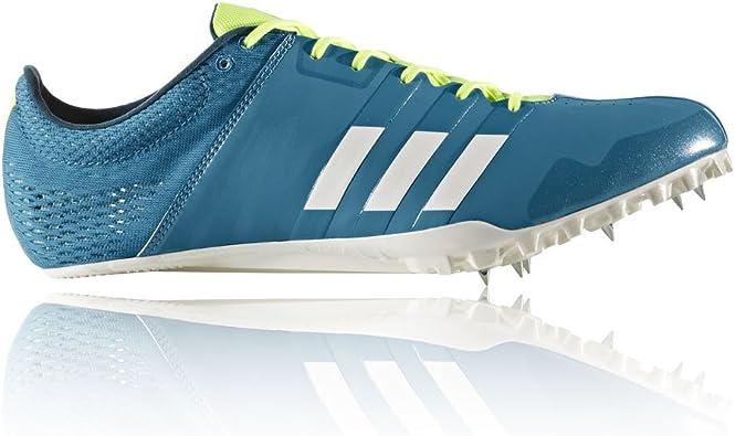 adidas Adizero Finesse, Chaussures de Running Mixte Adulte