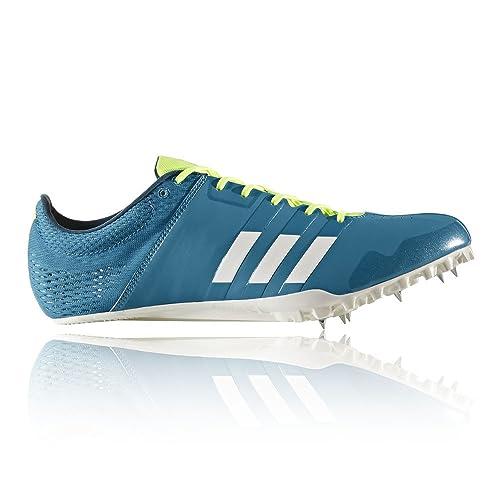 new concept 63573 46564 adidas Adizero Finesse, Zapatillas de Running Unisex Adulto Amazon.es  Zapatos y complementos
