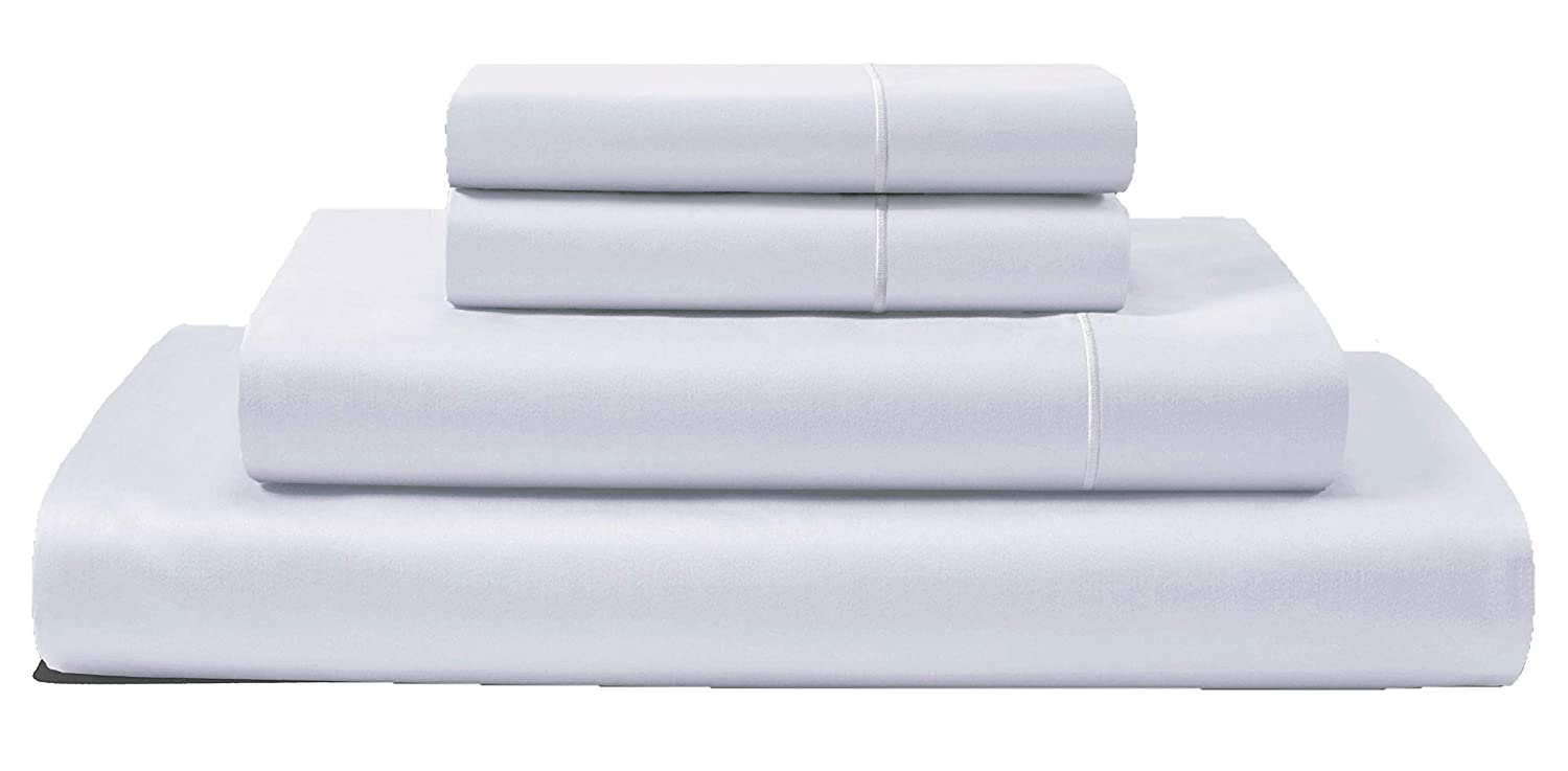 800-Thread-Count 100% Egyptian Cotton Sheets