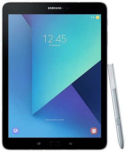 0ccd5fa5ffa Buy Samsung Galaxy Tab S3 SM-T825 Tablet (9.7 inch