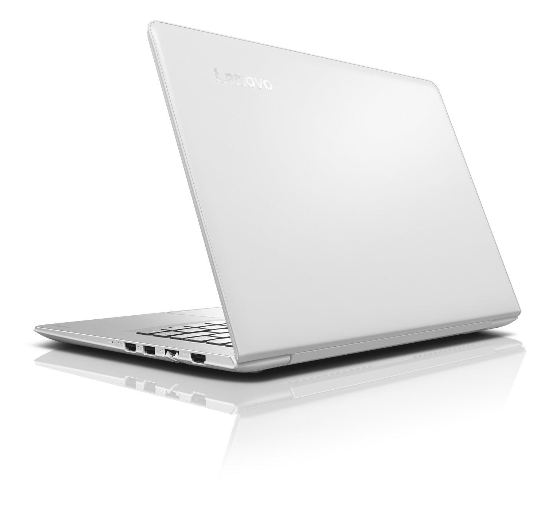 Lenovo ideapad 510S 80V00010GE