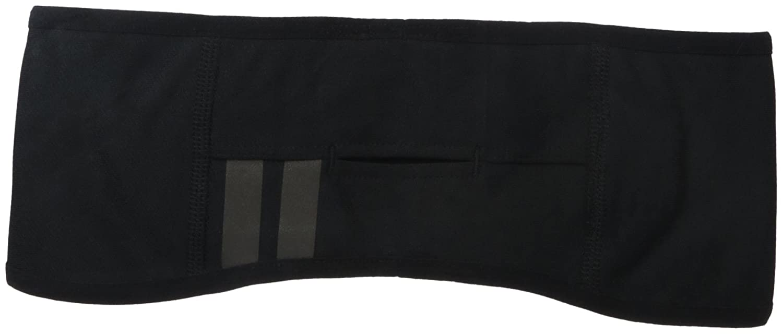 Pearl iZUMi Barrier Headband One Size