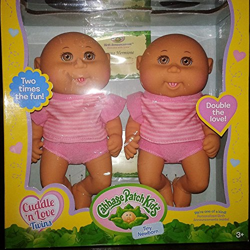 cabbage-patch-cuddle-n-love-tiny-newborn-twins-caucasian-with-brown-eyes-bald