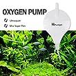 Hpumps-Ultra-Silent-Efficient-Aquarium-Air-Pump-Fish-Tank-Oxygen-Air-Pump-Waterfall-Filter
