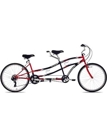 KENT Northwoods Dual Drive Tandem Bike a5cb9b6a3
