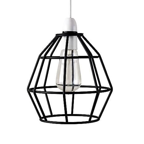 MiniSun - Contemporánea pantalla para lámpara de techo ...