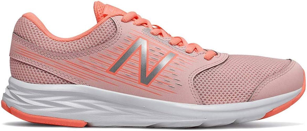 New Balance 411, Chaussures de Running Femme: Amazon.fr ...