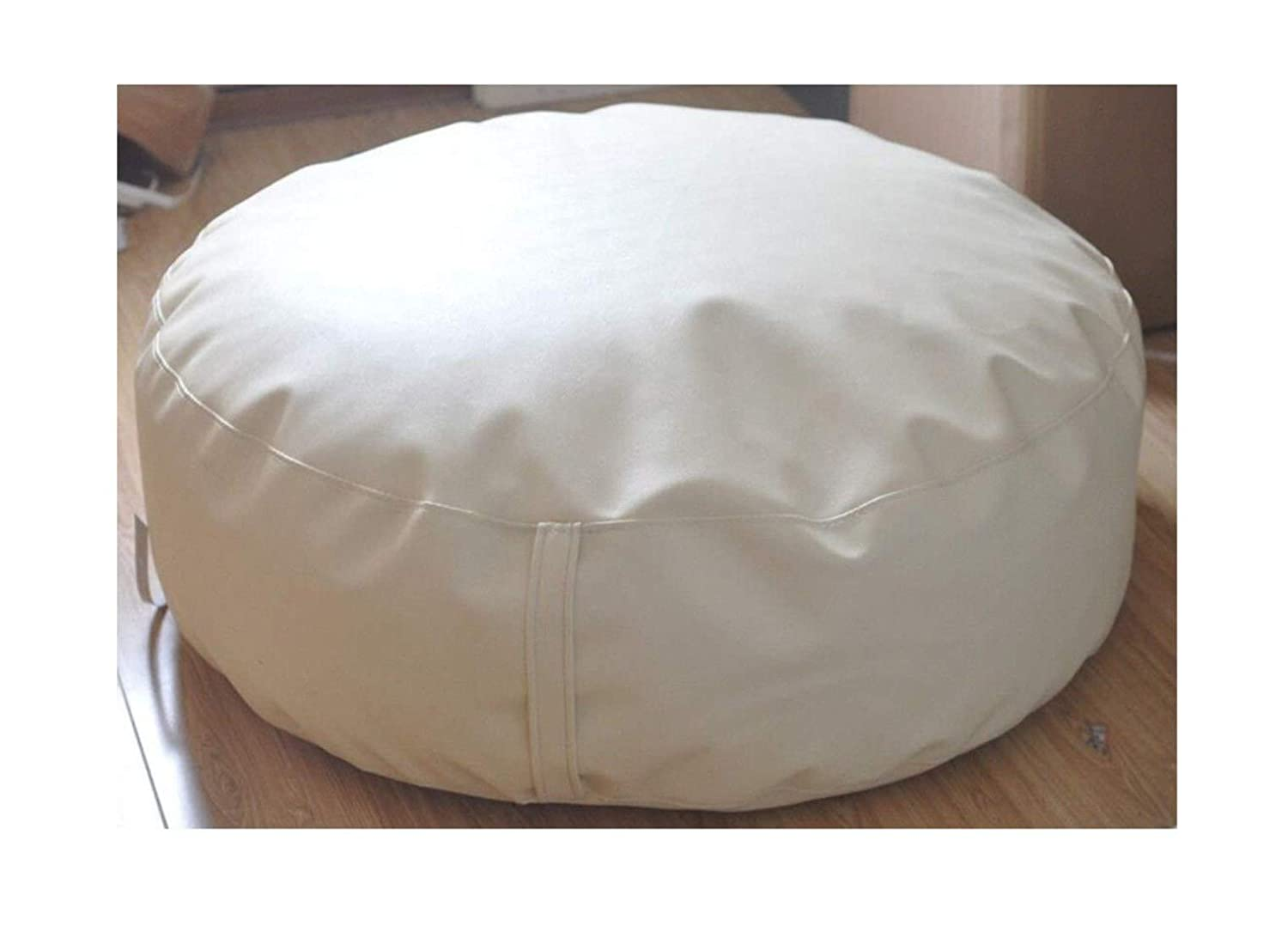 31X16INCH Newborn Posing Beanbag Photography Studio Prop | Bean Filling NOT Included | bakdropday D-037
