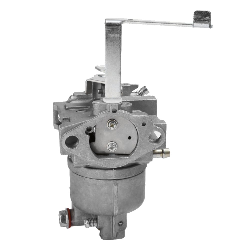 Carburetor with gasket Assembly Replacement For YAMAHA MZ360