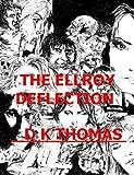 The Ellroy Deflection