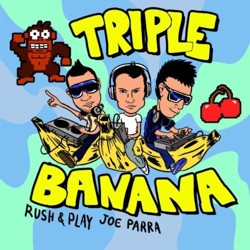 Banana joe song free download