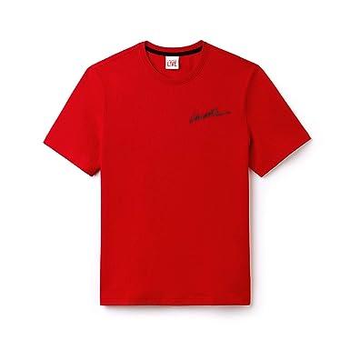 Th9083Vêtements Lacoste Homme Shirt Et Tee Live wm80Nn