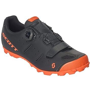 Amazon compra de zapatos bicicletas+ running