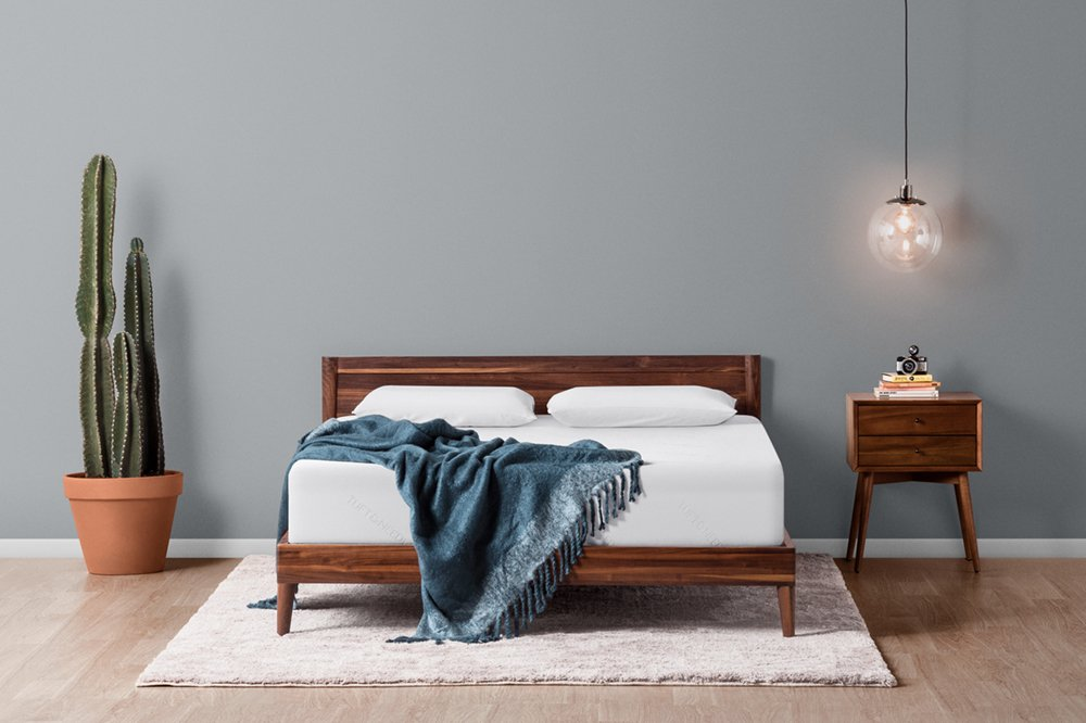 best-mattress-for-side-sleepers-15
