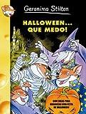 Halloween... Que Medo