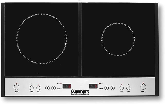 Cuisinart-best-portable-induction-cooktop