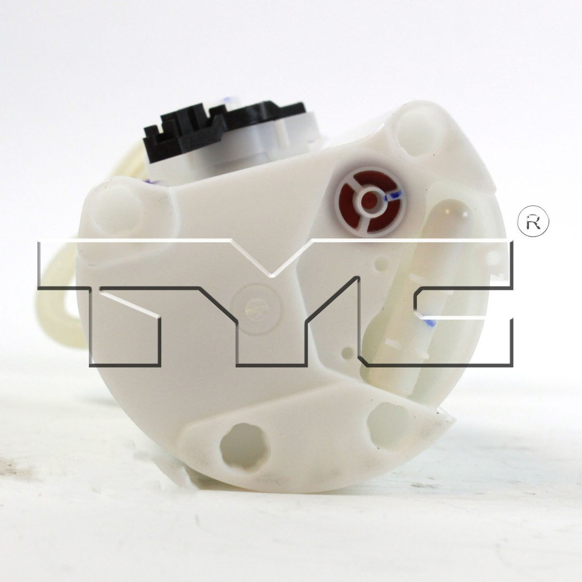 TYC 150015 Replacement Fuel Pump