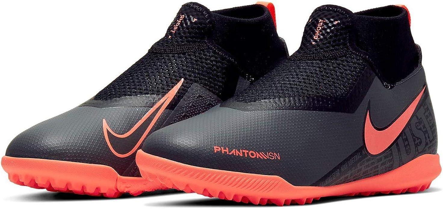 Nike Kids Phantom VSN Academy DF TF