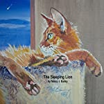 The Sleeping Lion | Nancy J. Bailey