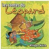 Les Contes Du Leopard by Marlene N'Garo