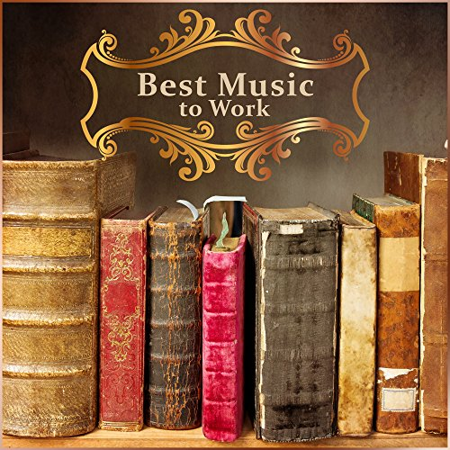 Best Music to Work - Classical Songs for Study, Deep Focus, Classical Melodies Help Pass Exam, Beethoven (Best Music To Study With)