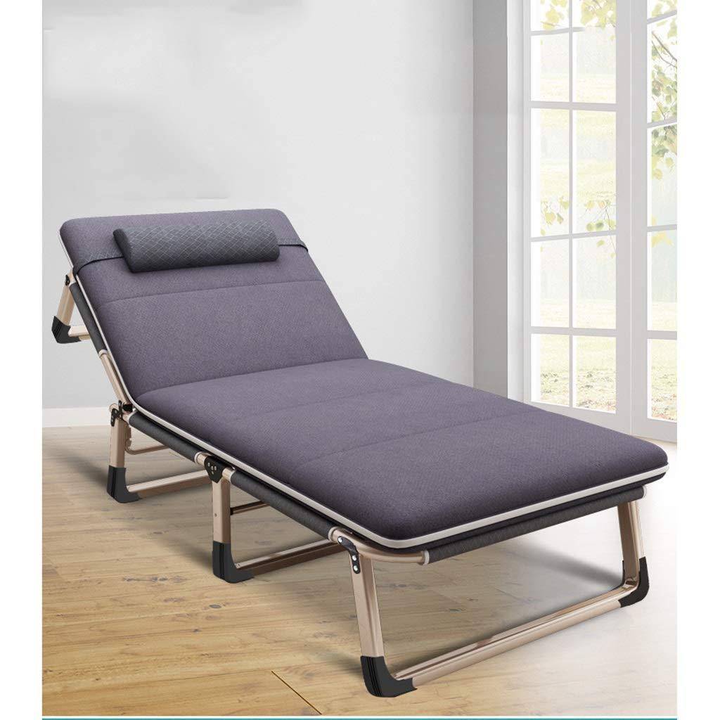 YY_C1 (Tumbonas, Camas Plegables, sillones reclinables ...
