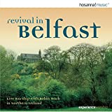 : Revival in Belfast