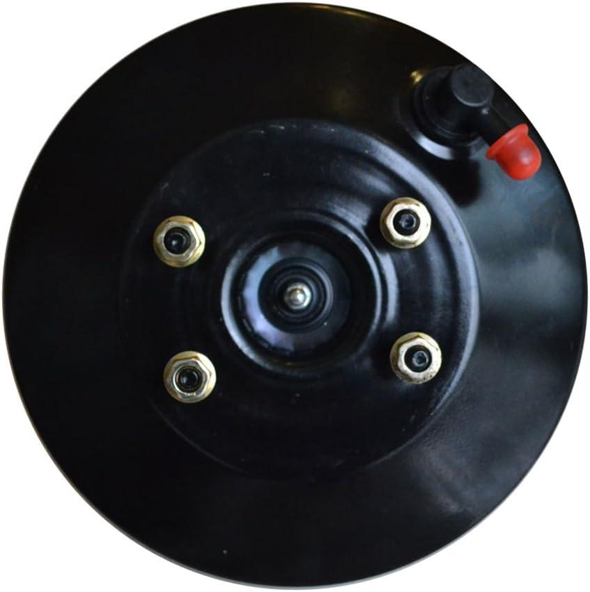 53-2793 44610-60620 44610-60560 VACUUM BRAKE BOOSTER FOR TOYOTA LAND CRUISER FJ80 HDJ80 HZJ80 FZJ80 1990-2000