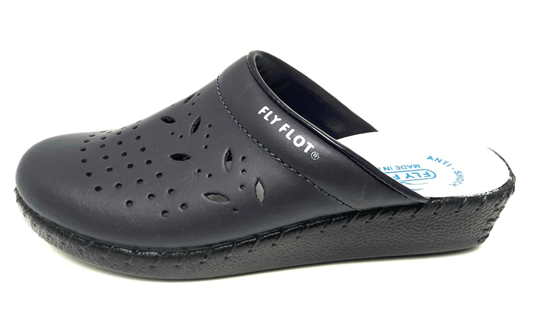 Fly Flot 26031 BC blu n 36: : Schuhe & Handtaschen